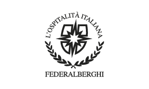 logo federalberghi