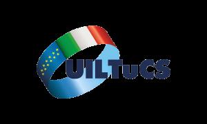 logo uilTuics