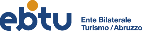 Ebtu Abruzzo