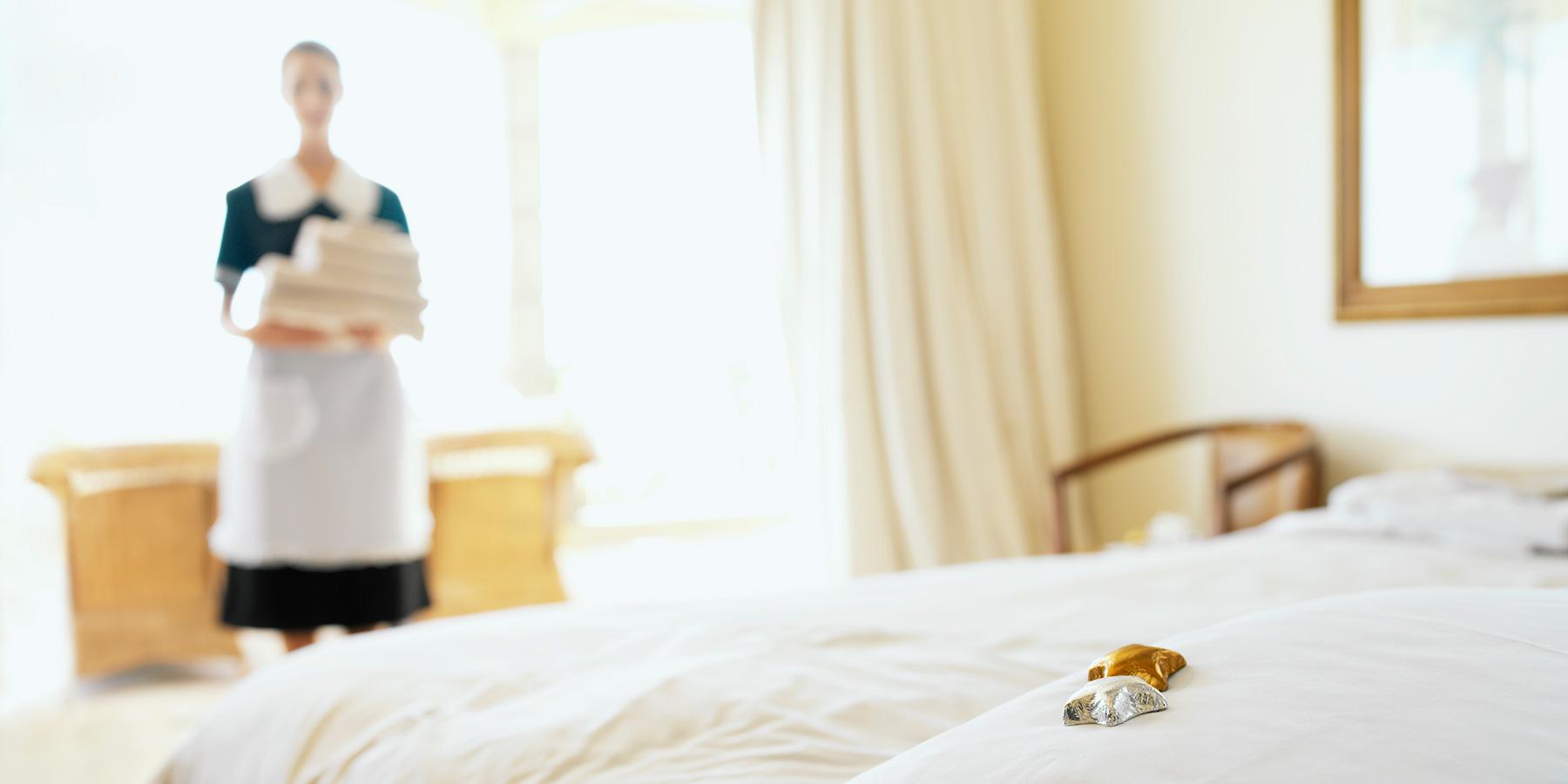 hotel_07_1800x900