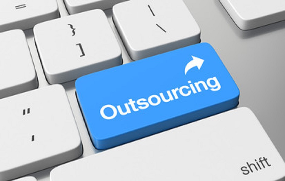 outsourcing_940x600