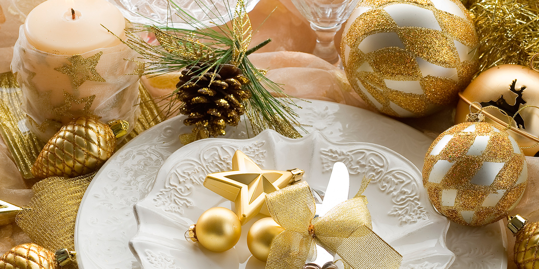 christmas_table_05_1800x900-Copia