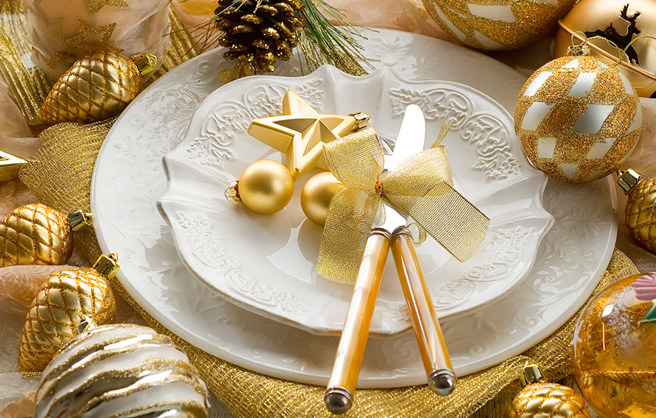 christmas_table_05_940x600