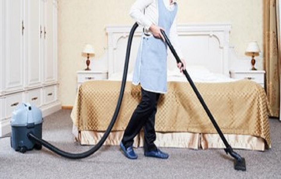 tecniche_housekeeping_940x600