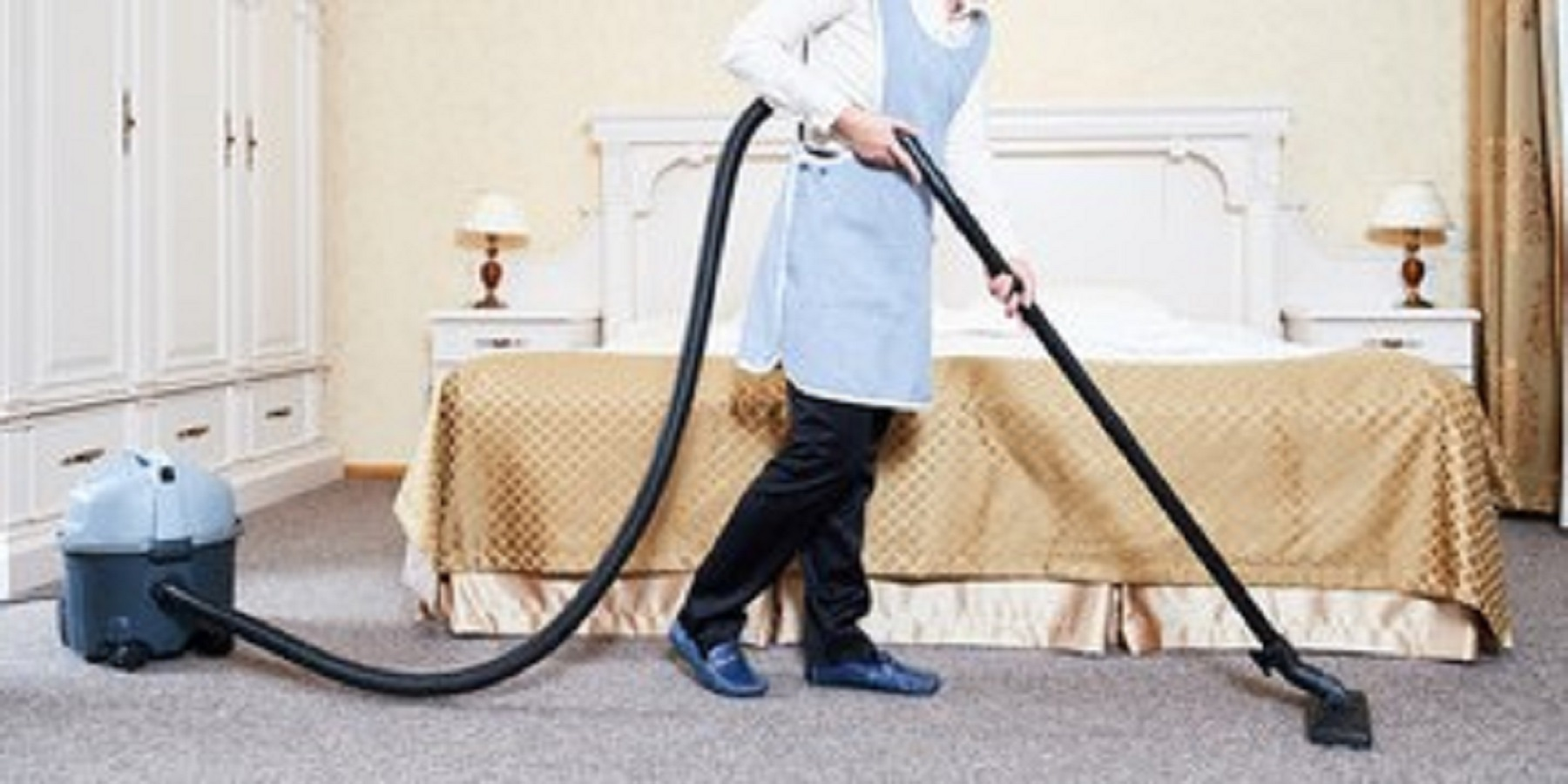 tecniche_housekeeping_1800x900