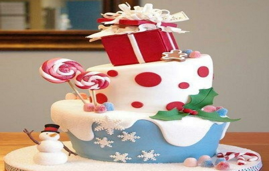 cake_design_940x600