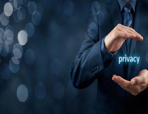 SEMINARIO DI FORMAZIONE IN MATERIA DI PRIVACY PER STRUTTURE RICETTIVE
