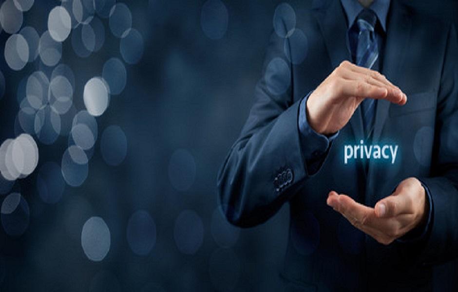 privacy_940x600