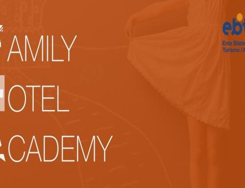 FAMILY HOTEL ACADEMY