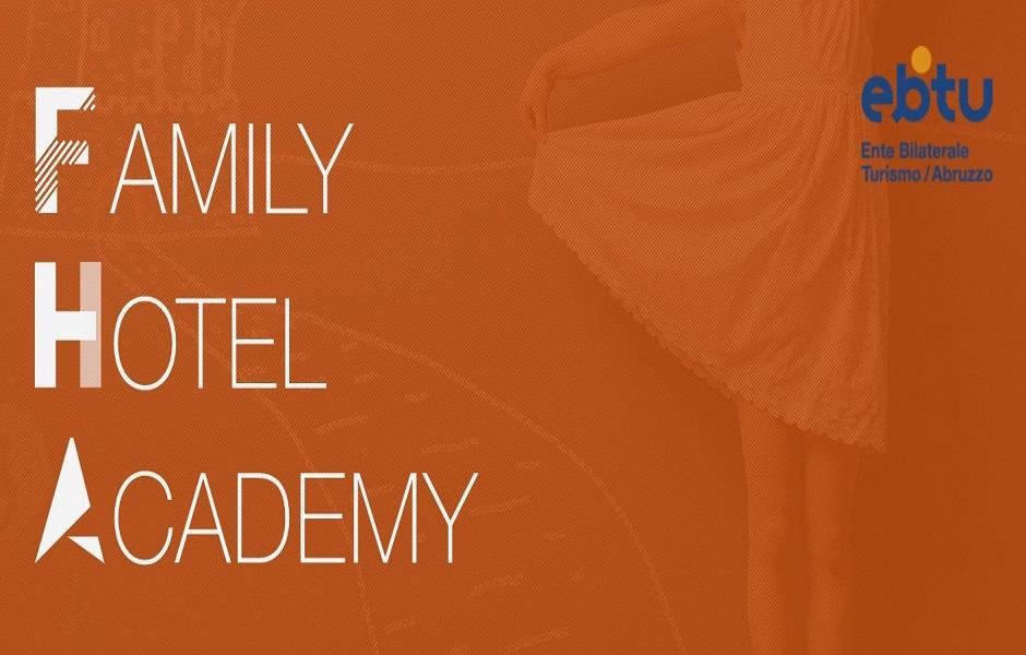 FAMILY HOTEL_940X600